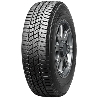 Michelin Agilis CrossClimate
