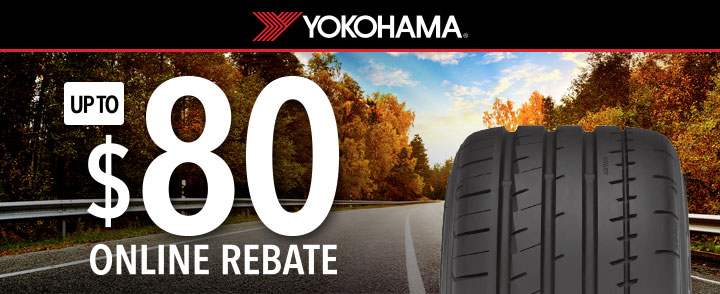 Nitto tire rebate for october 2019 with discount tire direct